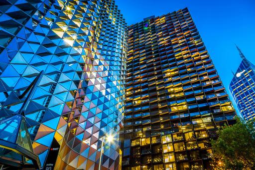 facade-engineering مهندسی نما